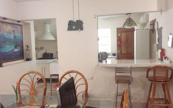 Foto de casa en venta en, playa norte, carmen, campeche, 2038886 no 04
