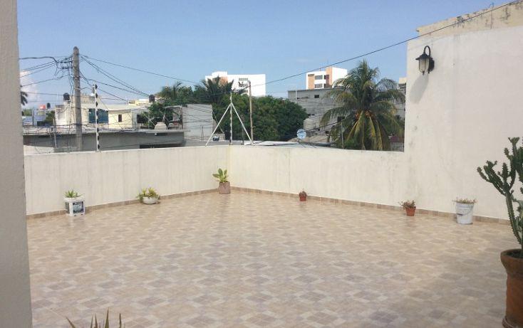 Foto de casa en venta en, playa norte, carmen, campeche, 2038886 no 14