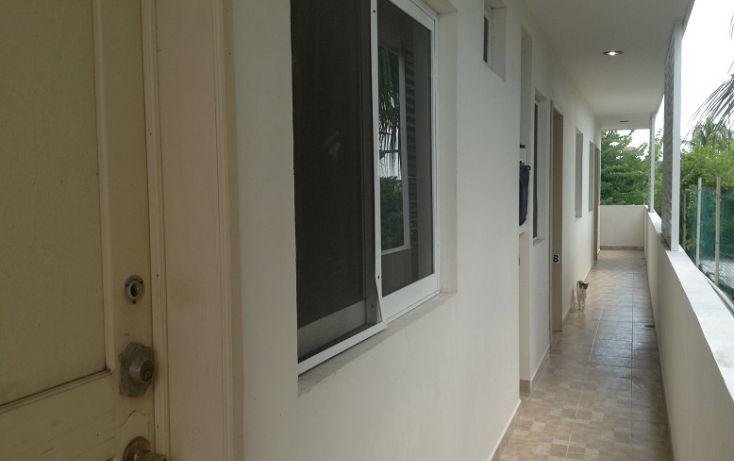 Foto de casa en venta en, playa norte, carmen, campeche, 2038886 no 15