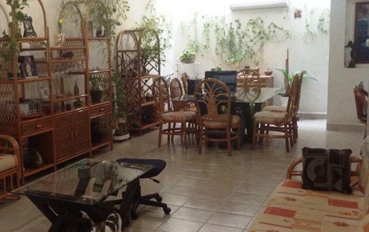 Foto de casa en renta en, playa norte, carmen, campeche, 2038890 no 01