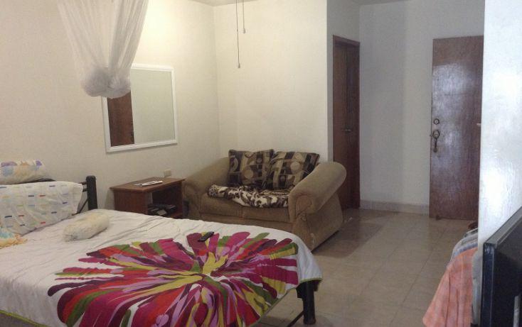 Foto de casa en renta en, playa norte, carmen, campeche, 2038890 no 05