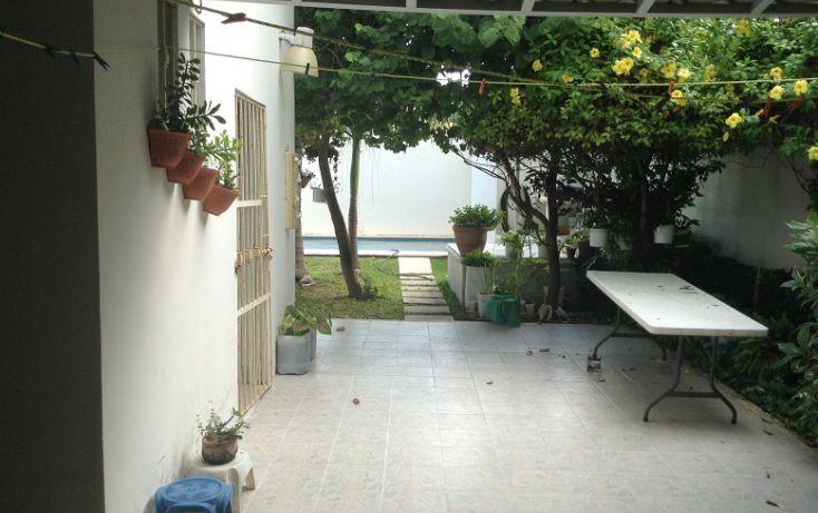 Foto de casa en renta en, playa norte, carmen, campeche, 2038890 no 06
