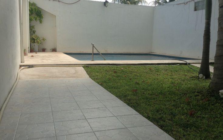 Foto de casa en renta en, playa norte, carmen, campeche, 2038890 no 07