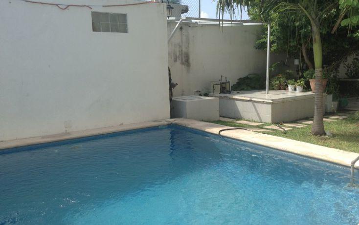 Foto de casa en renta en, playa norte, carmen, campeche, 2038890 no 08