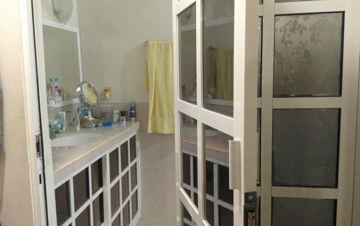 Foto de casa en renta en, playa norte, carmen, campeche, 2038890 no 10