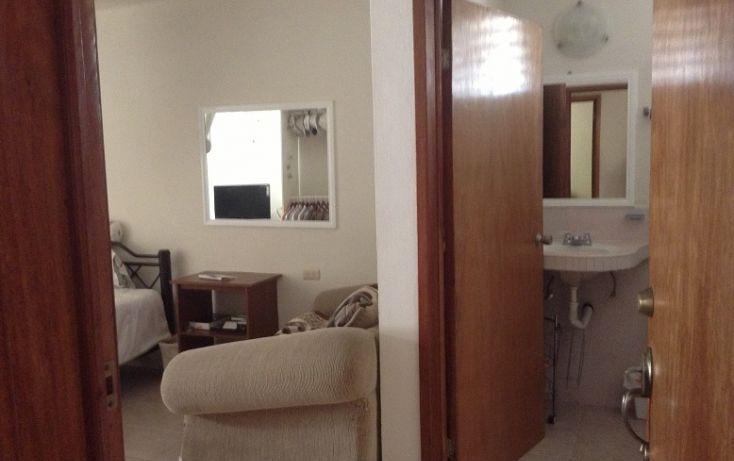 Foto de casa en renta en, playa norte, carmen, campeche, 2038890 no 11