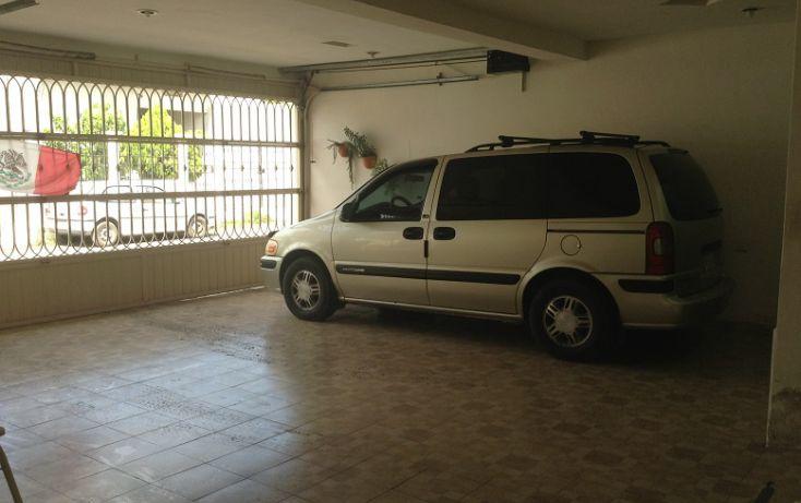 Foto de casa en renta en, playa norte, carmen, campeche, 2038890 no 12