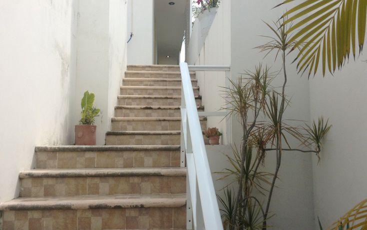 Foto de casa en renta en, playa norte, carmen, campeche, 2038890 no 13