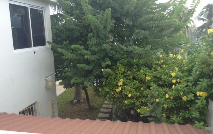 Foto de casa en renta en, playa norte, carmen, campeche, 2038890 no 16