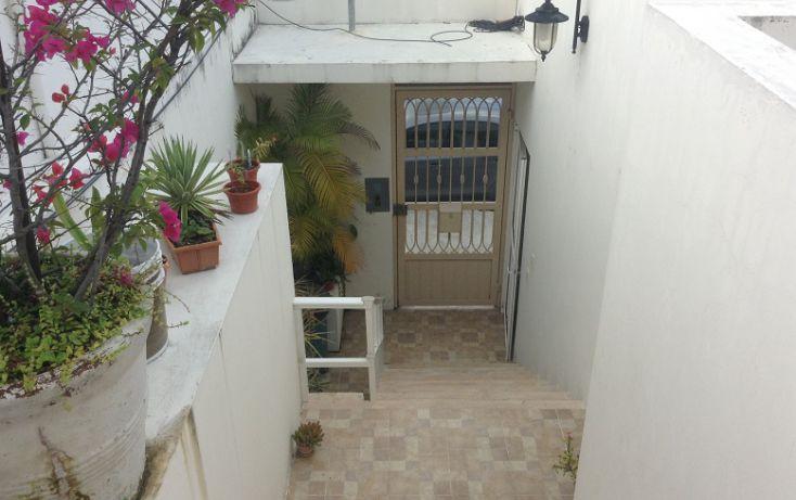 Foto de casa en renta en, playa norte, carmen, campeche, 2038890 no 17