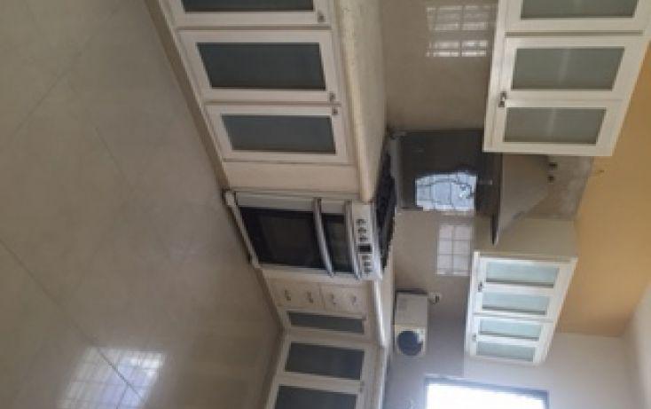 Foto de casa en venta en, playa norte, carmen, campeche, 941841 no 01