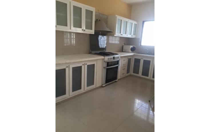 Foto de casa en venta en  , playa norte, carmen, campeche, 941841 No. 01