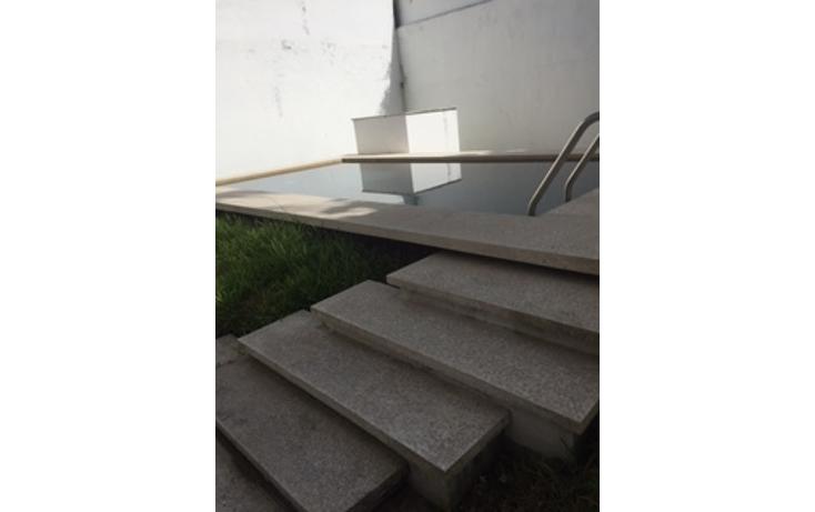 Foto de casa en venta en  , playa norte, carmen, campeche, 941841 No. 02