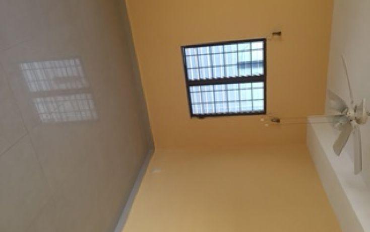 Foto de casa en venta en, playa norte, carmen, campeche, 941841 no 03