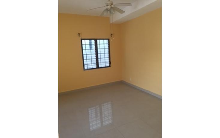 Foto de casa en venta en  , playa norte, carmen, campeche, 941841 No. 03