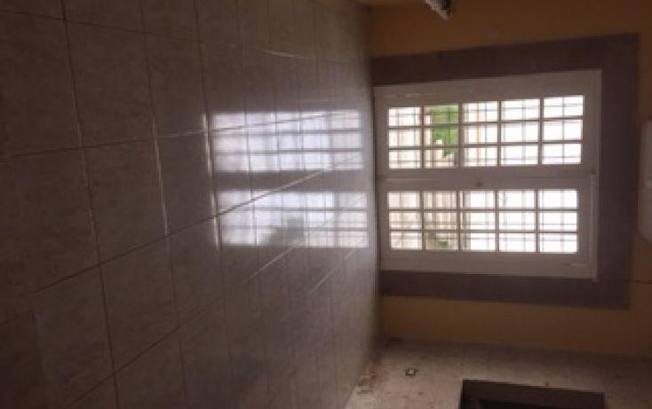 Foto de casa en venta en, playa norte, carmen, campeche, 941841 no 04