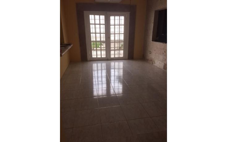 Foto de casa en venta en  , playa norte, carmen, campeche, 941841 No. 04