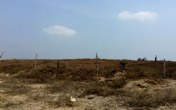 Foto de terreno comercial en venta en, playa norte, tuxpan, veracruz, 1787164 no 02
