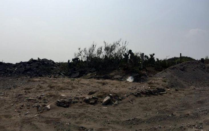 Foto de terreno comercial en venta en, playa norte, tuxpan, veracruz, 1787164 no 04