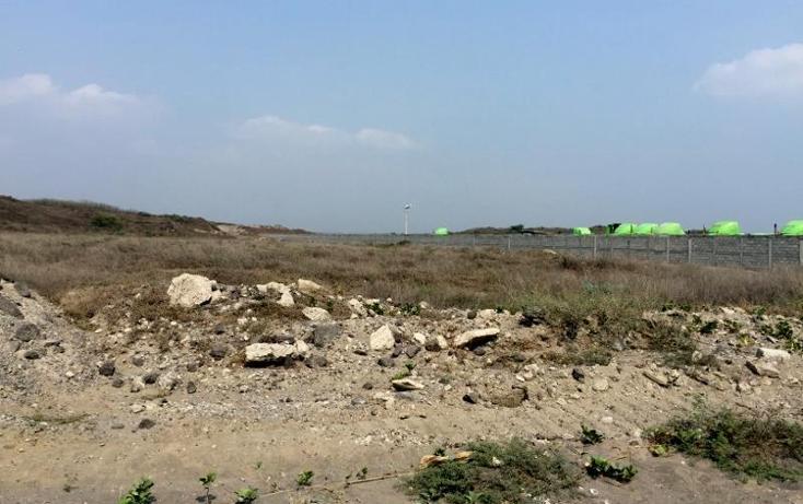 Foto de terreno comercial en venta en  , playa norte, tuxpan, veracruz de ignacio de la llave, 1155389 No. 01