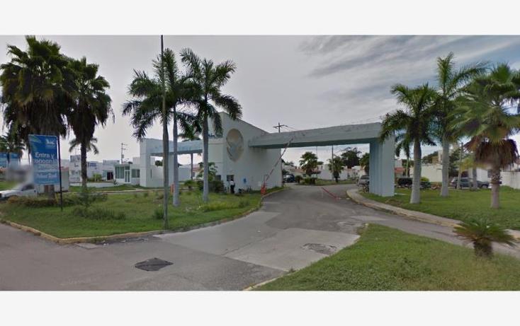 Foto de casa en venta en playa nuevo vallarta 201, palma real, bahía de banderas, nayarit, 882025 no 01