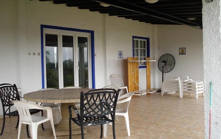 Foto de casa en venta en  , playa oriente, la antigua, veracruz de ignacio de la llave, 1609070 No. 02
