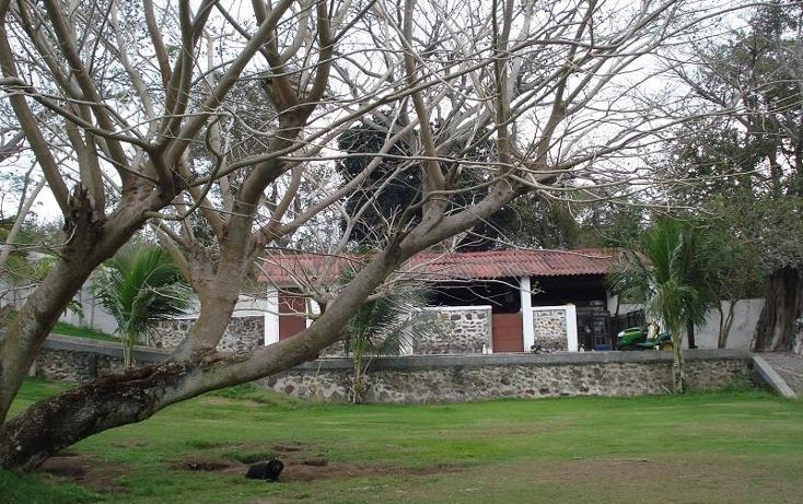Foto de casa en venta en  , playa oriente, la antigua, veracruz de ignacio de la llave, 1609070 No. 07