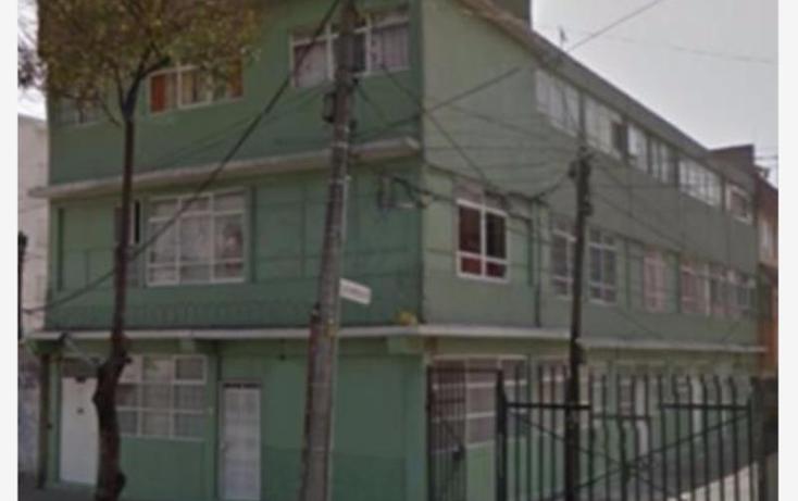 Foto de casa en venta en playa pie de la cuesta 01, san andrés tetepilco, iztapalapa, distrito federal, 1986808 No. 01