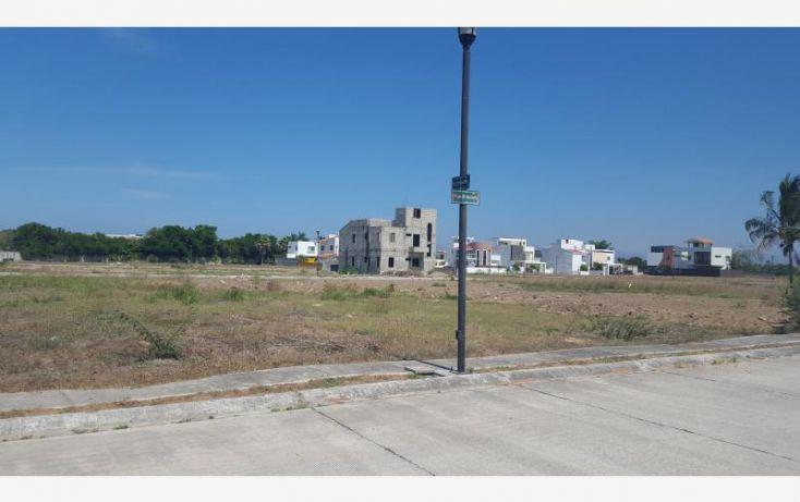 Foto de terreno habitacional en venta en playa punta mita esquina con playa anclote, 13 de septiembre, bahía de banderas, nayarit, 1985658 no 01