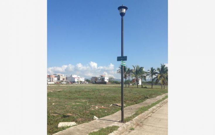 Foto de terreno habitacional en venta en playa punta mita esquina con playa anclote, 13 de septiembre, bahía de banderas, nayarit, 1985658 no 06