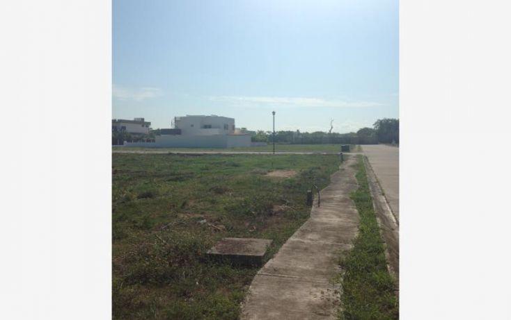 Foto de terreno habitacional en venta en playa punta mita esquina con playa anclote, 13 de septiembre, bahía de banderas, nayarit, 1985658 no 07