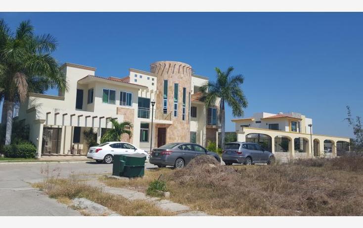 Foto de terreno habitacional en venta en playa punta mita esquina con playa anclote nonumber, nuevo vallarta, bah?a de banderas, nayarit, 1985658 No. 04