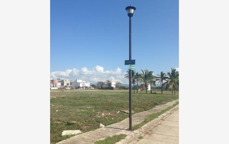 Foto de terreno habitacional en venta en playa punta mita esquina con playa anclote nonumber, nuevo vallarta, bah?a de banderas, nayarit, 1985658 No. 06