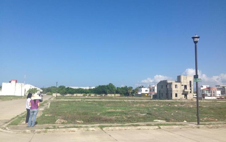 Foto de terreno habitacional en venta en playa punta mita esquina con playa anclote nonumber, nuevo vallarta, bah?a de banderas, nayarit, 1985658 No. 08