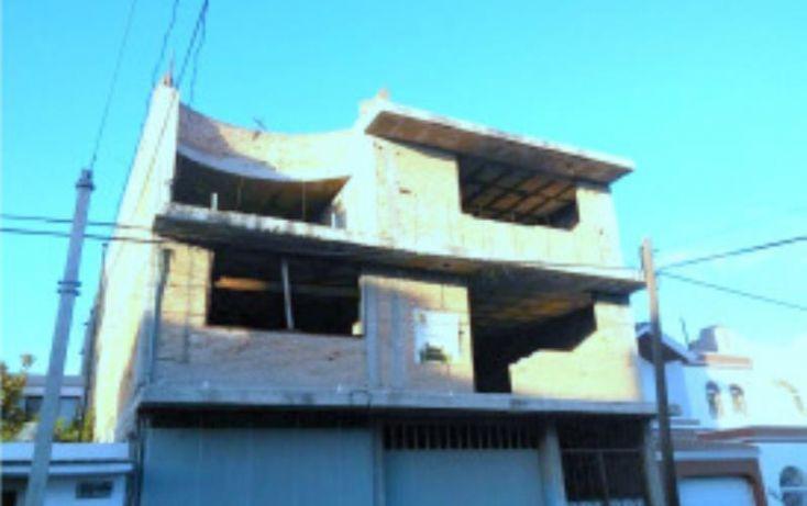 Foto de edificio en venta en playa roqueta, las playas, santa clara, durango, 1737618 no 01