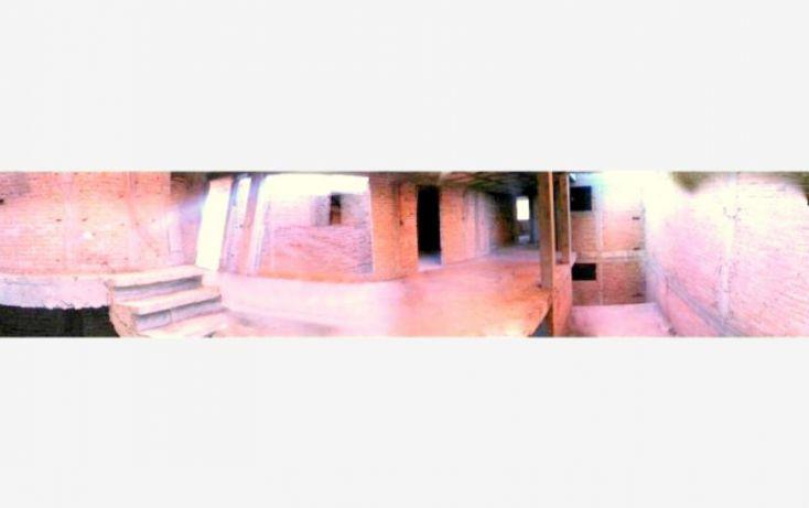 Foto de edificio en venta en playa roqueta, las playas, santa clara, durango, 1737618 no 03