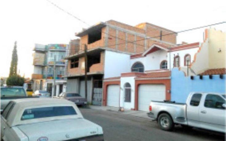 Foto de edificio en venta en playa roqueta, las playas, santa clara, durango, 1737618 no 10