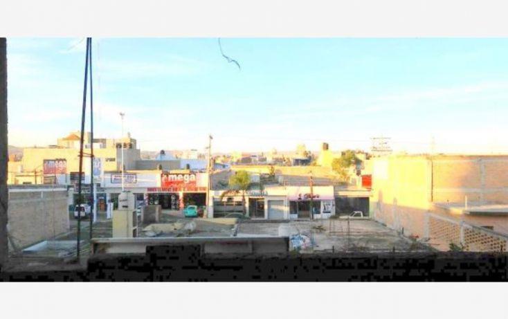 Foto de edificio en venta en playa roqueta, las playas, santa clara, durango, 1737618 no 17