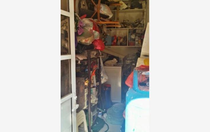 Foto de casa en venta en playa sacrificios 20, astilleros de veracruz, veracruz, veracruz de ignacio de la llave, 1005687 No. 03