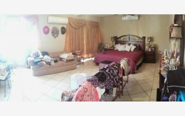 Foto de casa en venta en playa sacrificios 20, astilleros de veracruz, veracruz, veracruz de ignacio de la llave, 1005687 No. 19