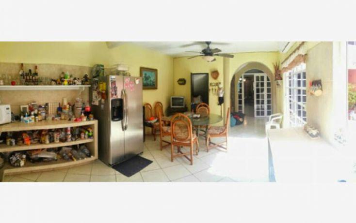 Foto de casa en venta en playa sacrificios 20, playa linda, veracruz, veracruz, 1005687 no 04