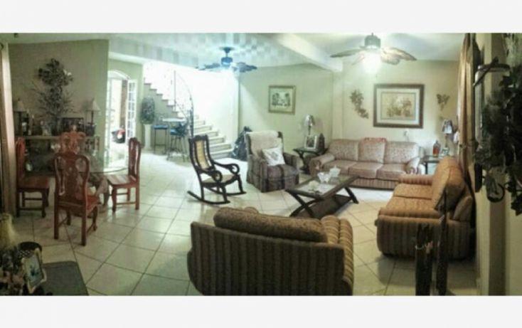 Foto de casa en venta en playa sacrificios 20, playa linda, veracruz, veracruz, 1005687 no 05
