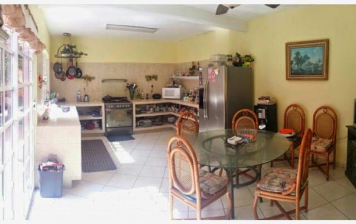 Foto de casa en venta en playa sacrificios 20, playa linda, veracruz, veracruz, 1005687 no 16