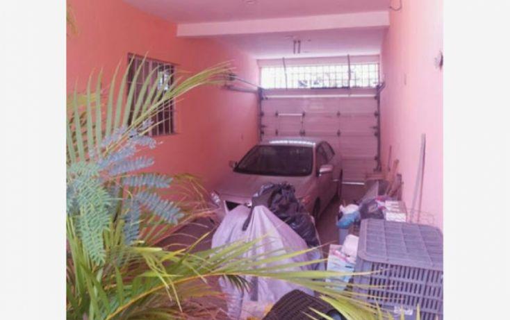 Foto de casa en venta en playa sacrificios 20, playa linda, veracruz, veracruz, 1005687 no 17