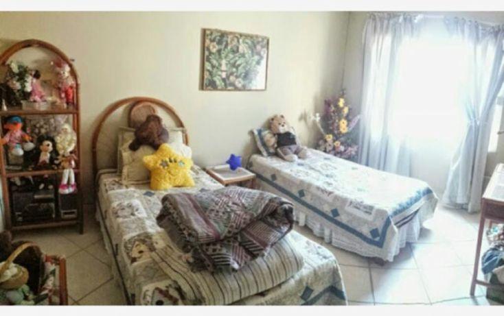 Foto de casa en venta en playa sacrificios 20, playa linda, veracruz, veracruz, 1005687 no 18