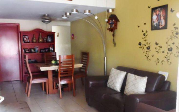Foto de casa en venta en playa santo tomas 210, infonavit playas, mazatlán, sinaloa, 1984032 no 05