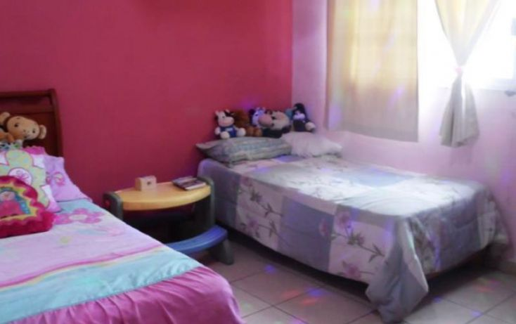 Foto de casa en venta en playa santo tomas 210, infonavit playas, mazatlán, sinaloa, 1984032 no 10