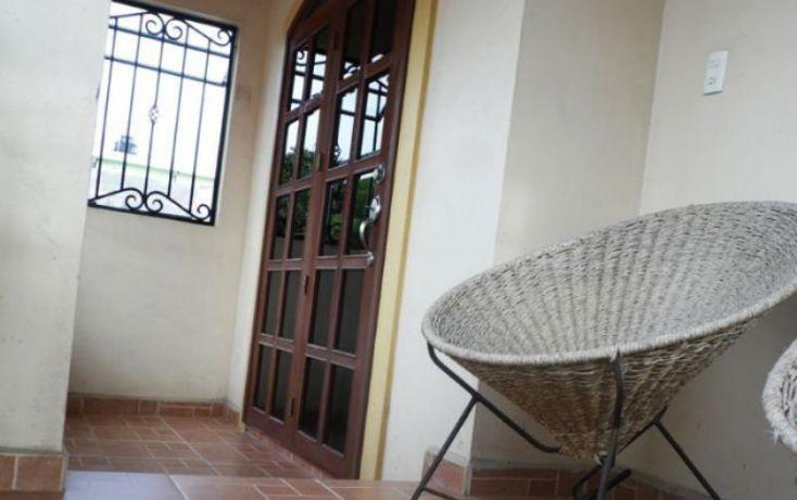 Foto de casa en venta en playa santo tomas 210, infonavit playas, mazatlán, sinaloa, 1984032 no 19