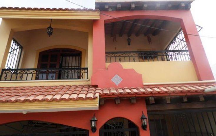 Foto de casa en venta en playa santo tomas 210, infonavit playas, mazatlán, sinaloa, 1984032 no 20