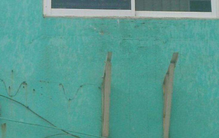 Foto de departamento en renta en, playa sol, coatzacoalcos, veracruz, 1183215 no 01